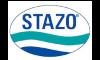 Stazo - Steering
