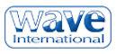 Wavestream