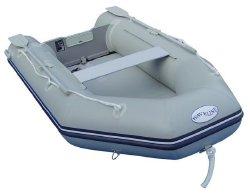 Waveline Inflatable Boats