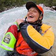 Buoyancy Aid, PFD, Life jacket