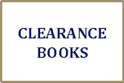 Clearance Books & VHS Videos