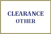 Clearance Other