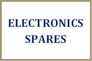 Electronics Spares
