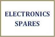 Electronics Spares