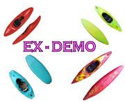 Ex - Demo