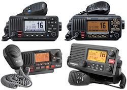 Fixed Radios