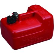 Fuel tanks & Containers