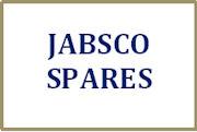 Jabsco Spares