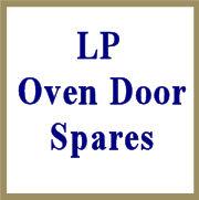 LP Oven Door Spares