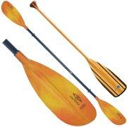 Paddles - Canoe & Kayak