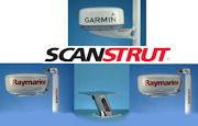 Scan Strut