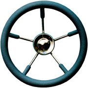 Sports Steering Wheels