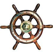Traditional Steering Wheels
