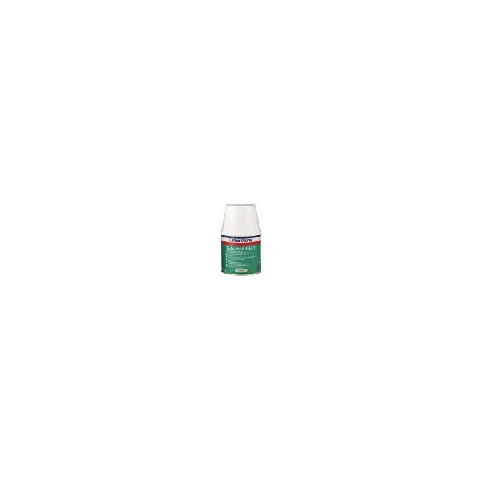 Gelshield Plus Green 2.25 ltr