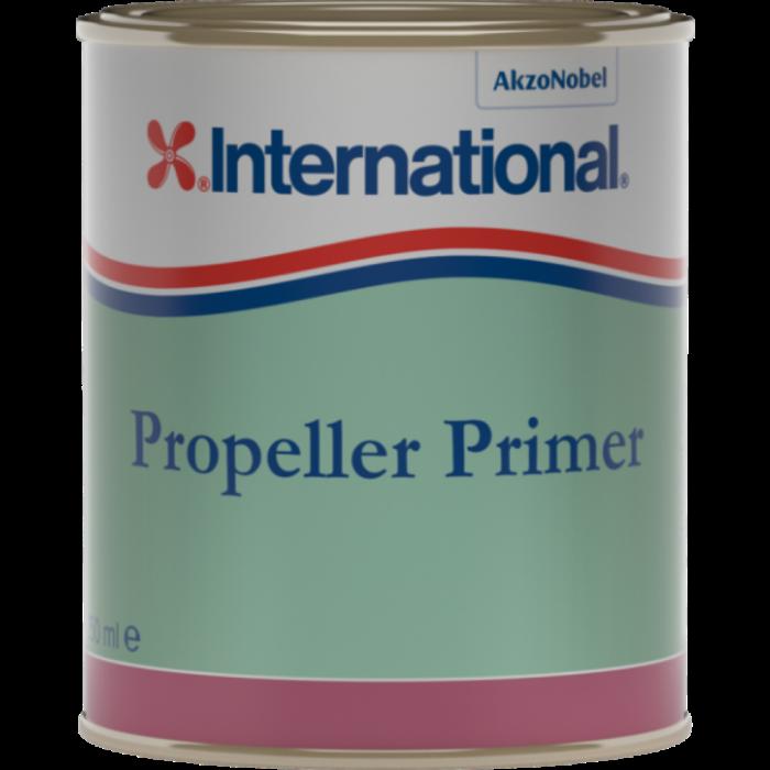 Propeller Primer  Red 250ml