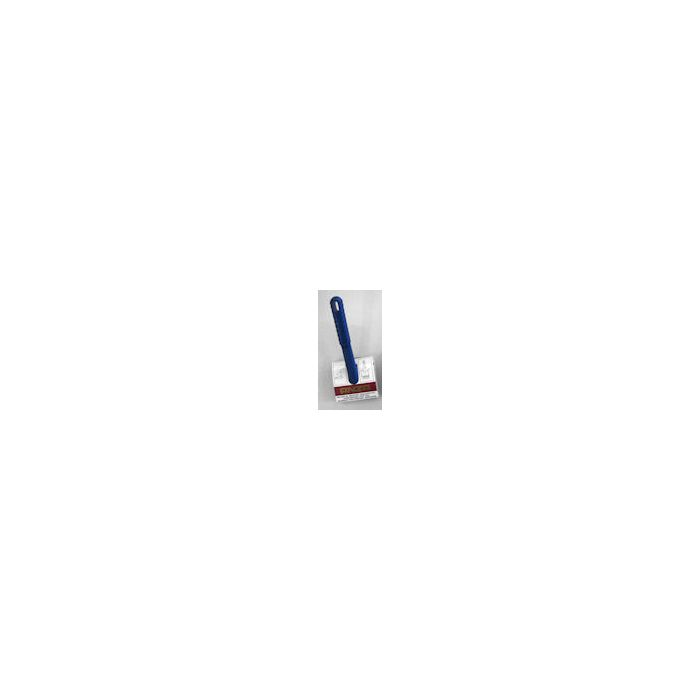 Anza Paint Pad & Handle 85 mm