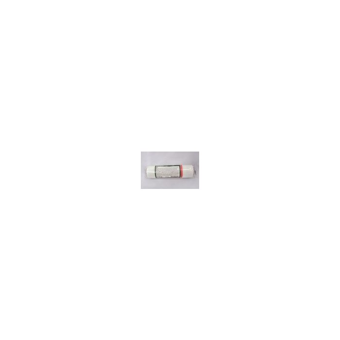 Anza Felt Midi Roller 15cm 38mm Dia