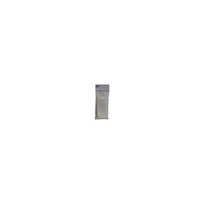 GL Tape 160g/sq.m  50 mm x 5 m
