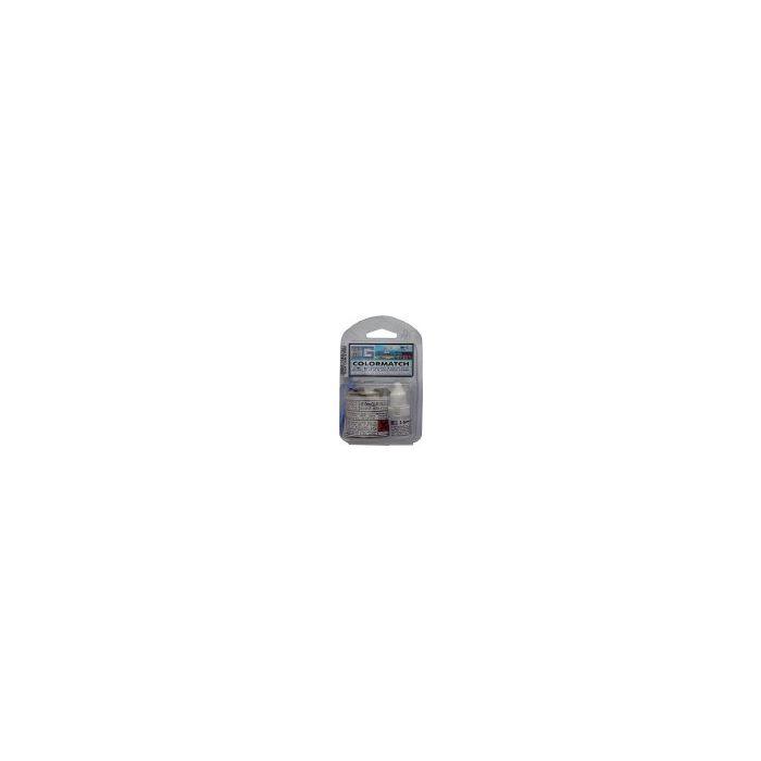 Clear Gelcoat Kit (Resin 100g; Powder Pack; Pot)