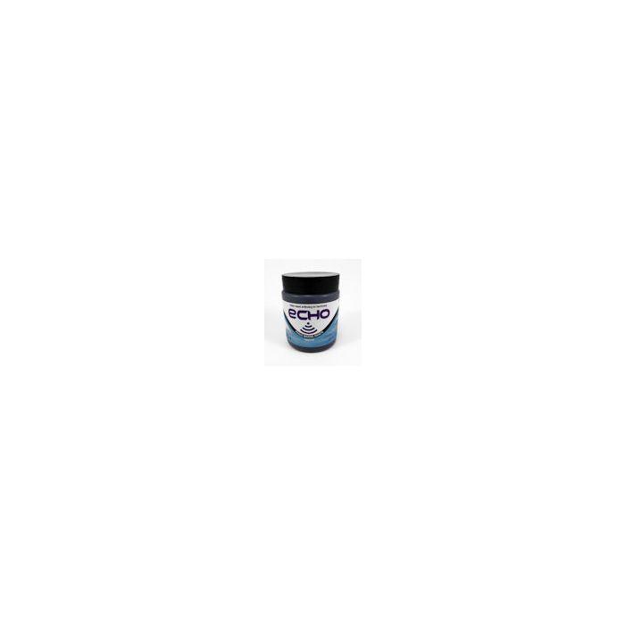 Marlin Echo Antifoul 70ml - Transducer Paint Black