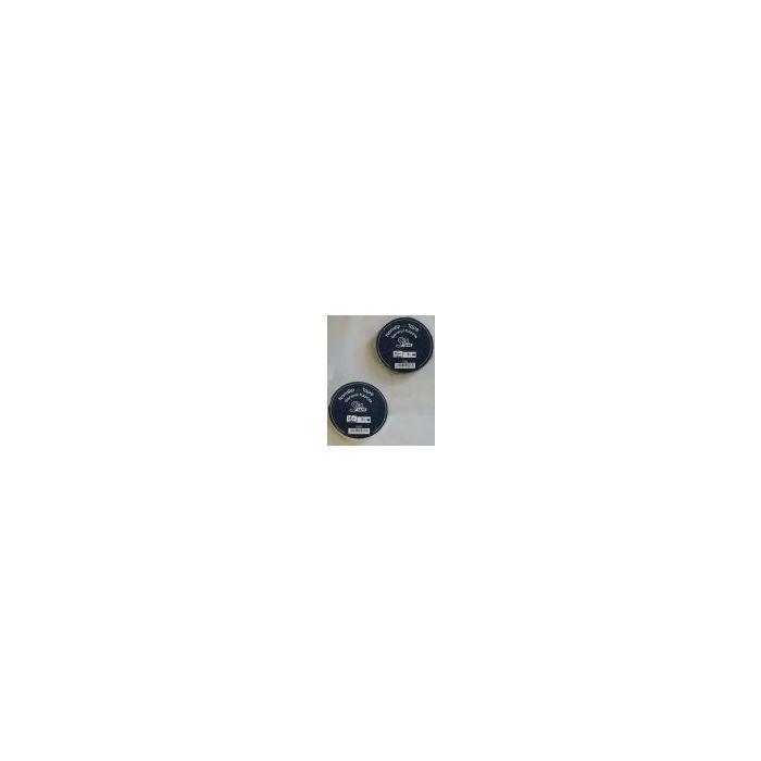 Nonslip Tape, General Purpose, 25mm x 5m -Black or White