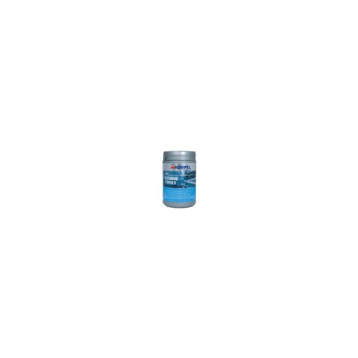 Gelcoat Cleaning Powder 750gr