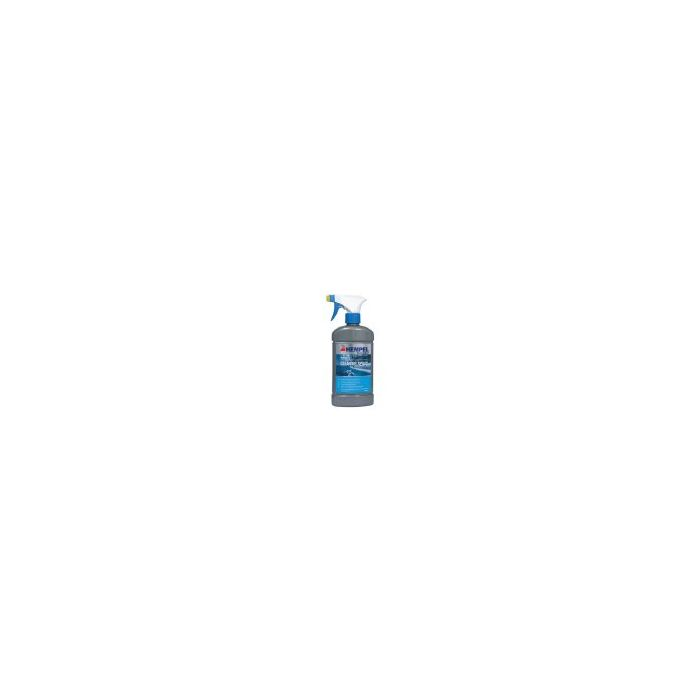 Gelcoat Cleaning Spray 500ml