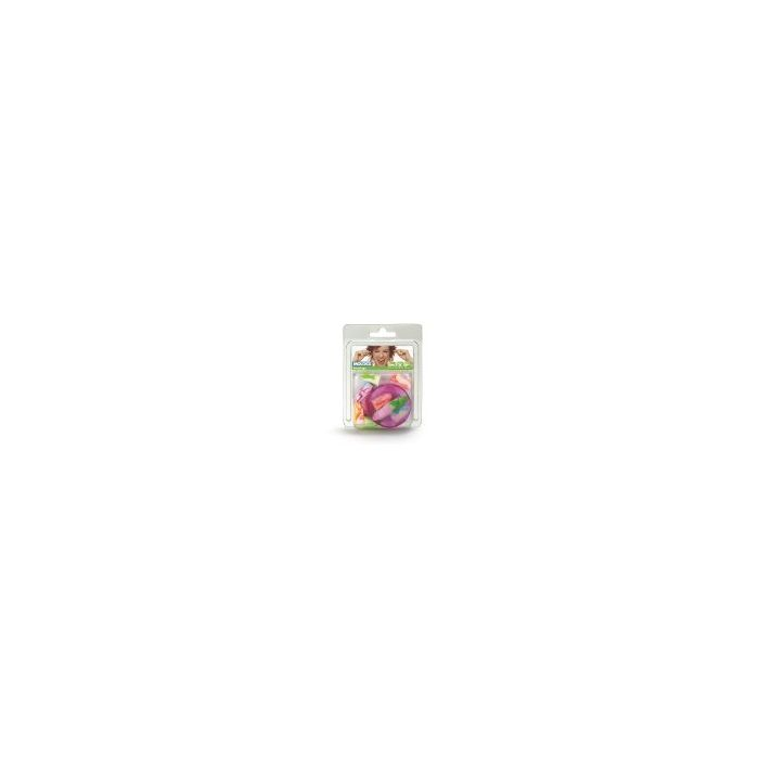 Spark Plugs Earplugs Blister (7812) (Pack of 5)