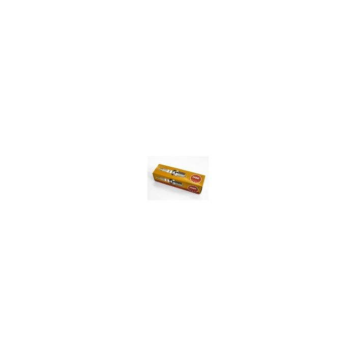 Spark Plug NGK-BP8HS-15