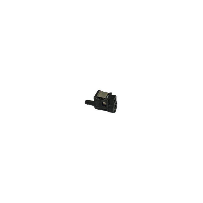 17650-ZW9-023 Honda Fuel Connector