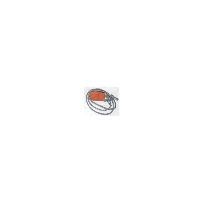Torqeedo Magnetic Key