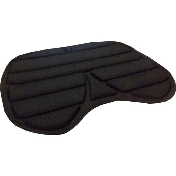 Adhesive Seat Pad