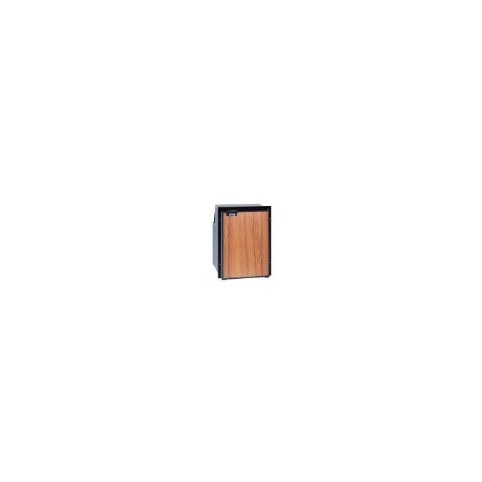 1912G Doorfront Teak for CR85 (1808503)