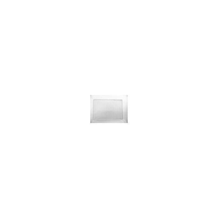 Isotherm CR100 Shelf