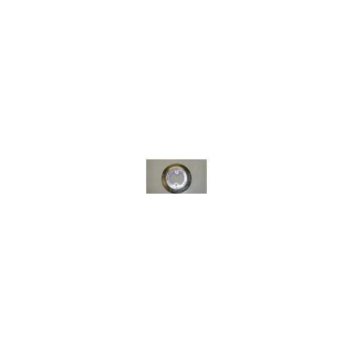 Anode for Isotherm SP Fridge Kit