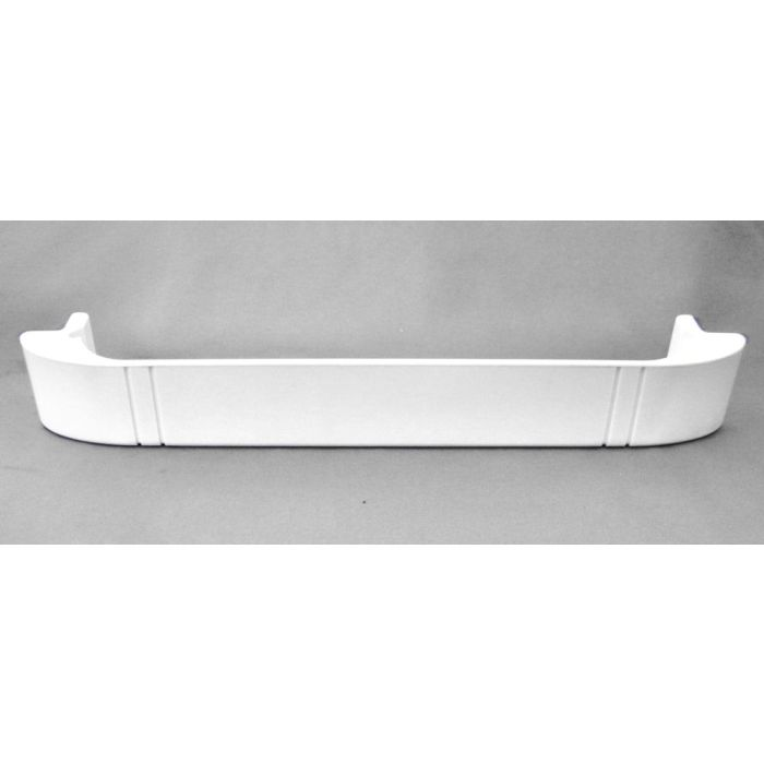 Isotherm Cruise 42 & 49 Upper Door Shelf