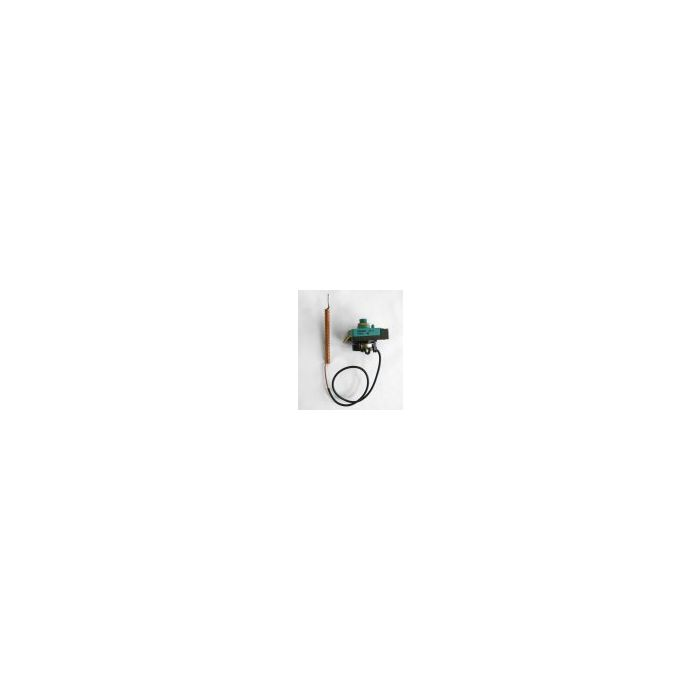 Isotherm Overheat Protection Thermostat for Isotemp Basic