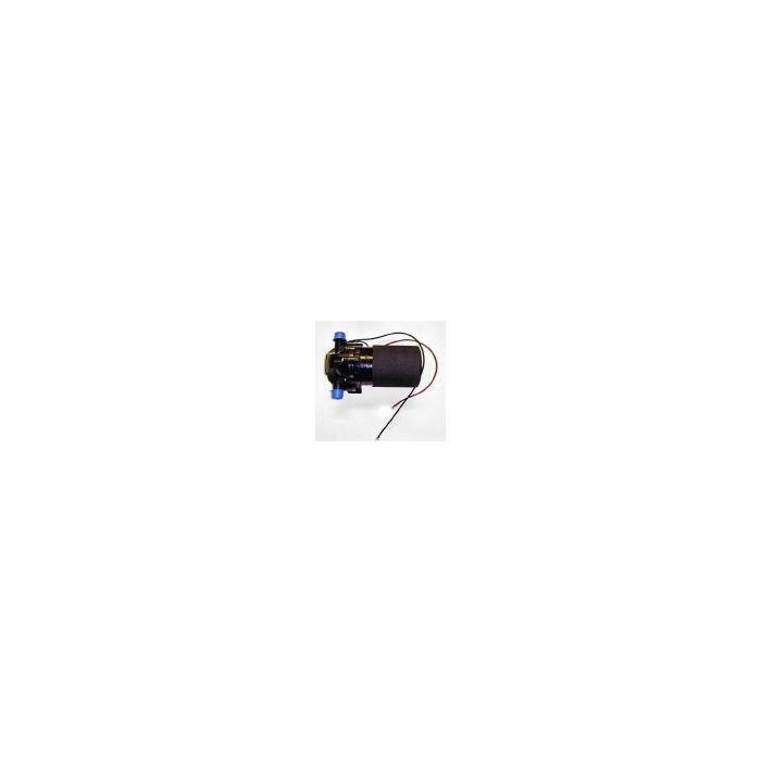 39541 Water Pump for Fridge 12/24V (Shurflo)