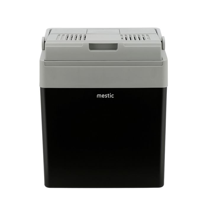 Mestic 28 Litre 12 volt / 240 volt Coolbox