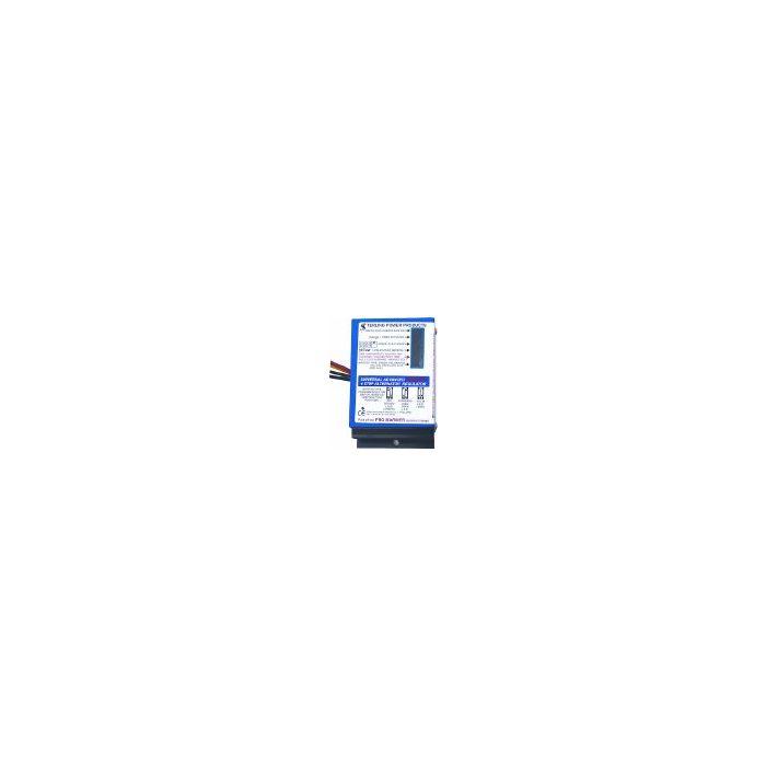 12v Digital Advanced Alternator Regulator