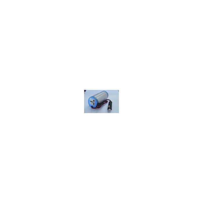12v 150w Circular Quasi-Sine Wave Invertor