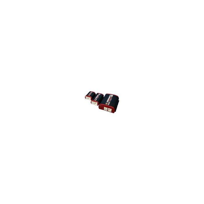 12v  Quasi-Sine Wave Invertors (c/w Remote Panel)