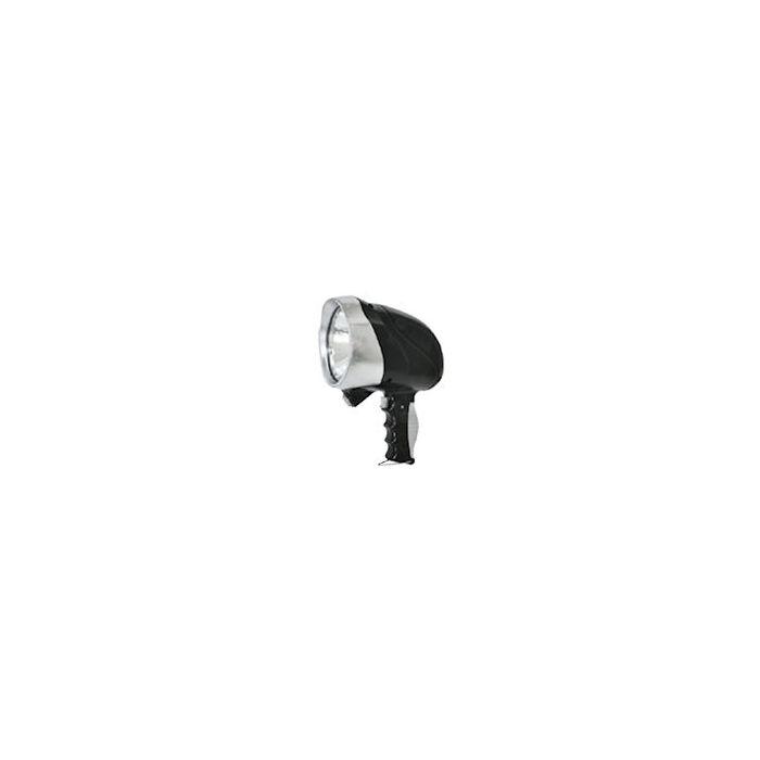 Cordless Rechargeable Spot Light 55w 1.5m