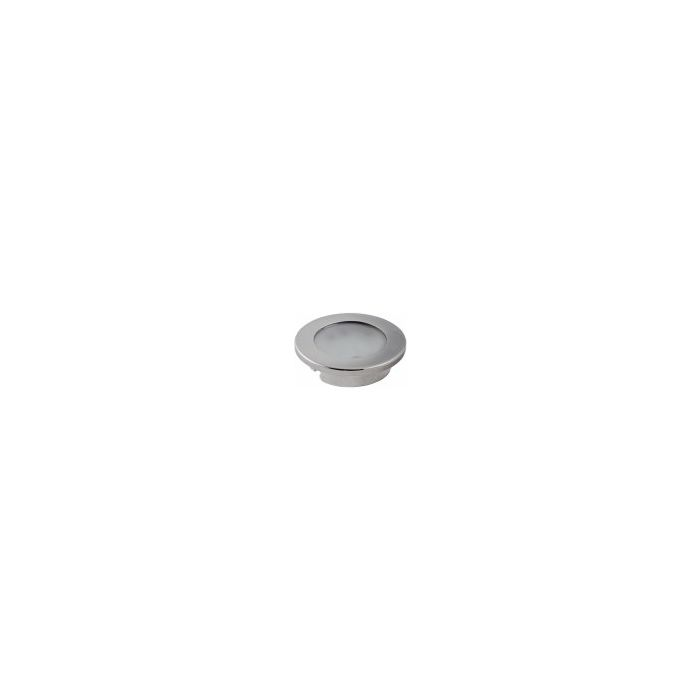 Ceiling Light S/S SMD LED 3200K