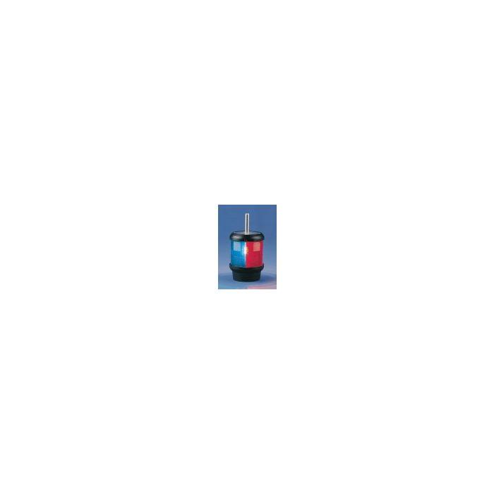Aqua Signal S40 Tricolor 12v