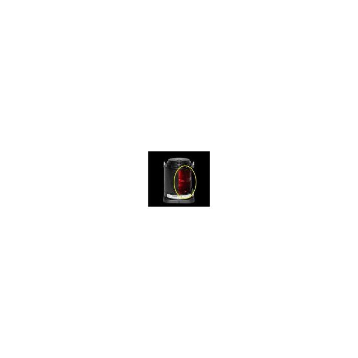 Aqua Signal Series 55 Spare lens Port
