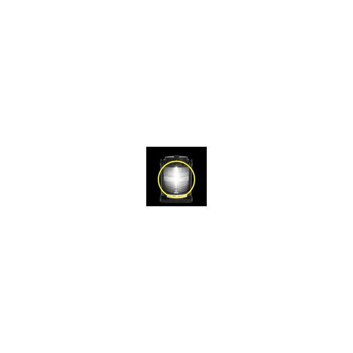 Aqua Signal Series 55 Spare lens Stern
