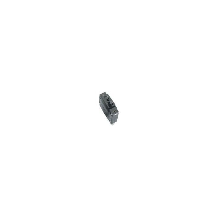 50 Amp CA1 C/Breaker