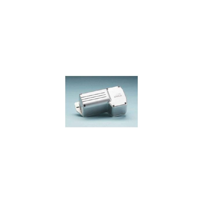 AFI 1.5 Wiper Motor 12 volt 2