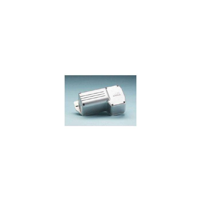 AFI 1.5 Wiper Motor 12 volt 1